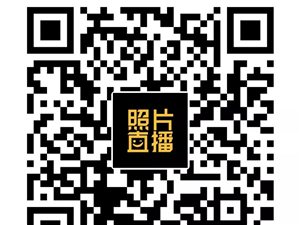 【�f基・九尊府】售房部盛大�_放