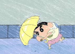 """今天""""大暑""""下雨了!�e高�d,�S都的高�卣�在路上呢!"""