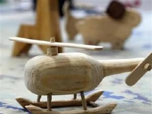 班门弄斧,斧斧都是STEAM的教育理念