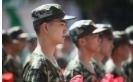 海南召开2019年征兵工作电视电话会议