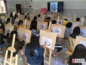 招生520人!寻乌职校2019年秋季招生火热进行中!