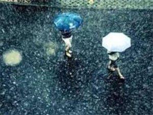 台风又来了!南海热带低压即将生成,30日夜间起琼岛将迎狂风暴雨