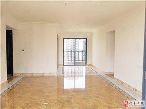 信丰碧桂园4房急租2000元/月低于市场价500元