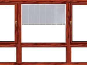 交房装修选门窗就定海诺德