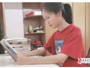 祝贺!乐安两名学子,双双考入中国人民大学!