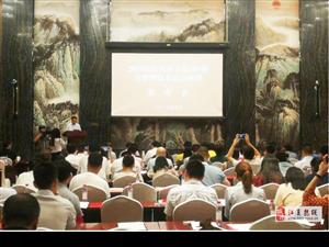 江夏区5家民企上榜2019武汉民营企业100强、武汉民营制造业50强