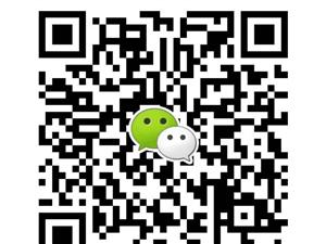 郑州做网站 郑州网站建设 河南新社