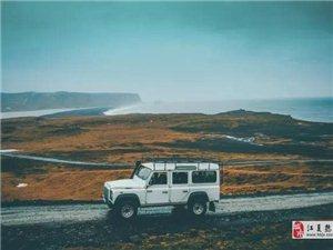 约江夏好友北疆自驾,一同寻访梦中的新疆