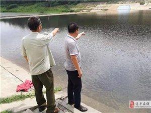 英雄刘戈救人细节曝光!见证人:他太会救人了!