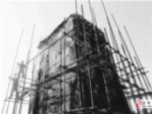 滑县人心目中的地标建筑
