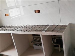 �u砌�还衲苎b集成灶、碗拉、消毒柜�幔�