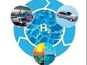 外围365怎么进_365外围投注_365外围足驿区将规划打造氢能产业功能区