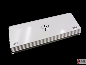 丹��B2 RAGE1200.6功放�y�u:天�[自�Q,不�窈靡�