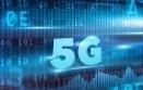 好消息!海南全省19个市县已全部开通5G移动网络