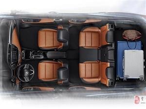 全新一代�e克昂科拉GX/昂科拉�y手上市 售�r12.59�f起