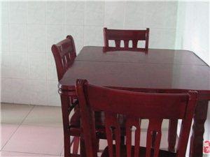 房屋出售:老�站旁五�牵�三室��d 拎包入住 ��13367020698
