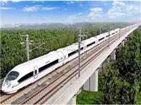 特大喜讯!丰都进入高铁时代!渝万高铁新线将于年内开建,要经过丰都哦!