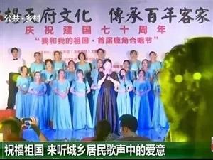 """龙泉资讯:社会组织如何""""蝶变""""?一场沙龙施展""""破题"""""""