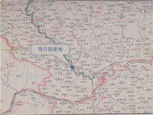 旬阳县旬北加油站建设项目竣工 环境保护验收监测报告