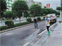 丰都:突出重点狠抓落实城市管理提质增效