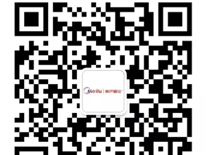 【民生・美庐天下城】美庐风暴电音节第二季,再次狂暴来袭!!!