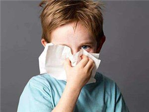 有这三个坏毛病的过敏性鼻炎患者,还是早点改掉好!