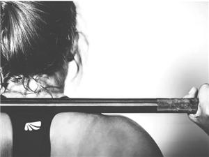 【生活实用帖】健身季,运动防损伤别回避这十个问题