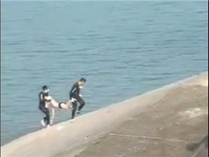 痛心!化州籍一少年在罗坑水库溺亡