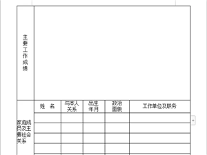 遂川从县外选调乡镇工作人员!想到遂川上班的来机会了喽……