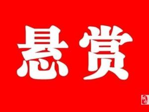 """霍邱警方�屹p10000元通��羌�村�@��""""小伙子"""""""