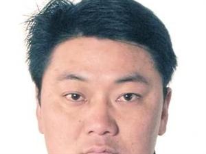 霍邱县人民法院悬赏公告!有认识这个男子的吗?举报有奖!