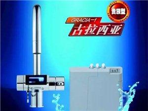 电解水机功能强大,你会用吗?