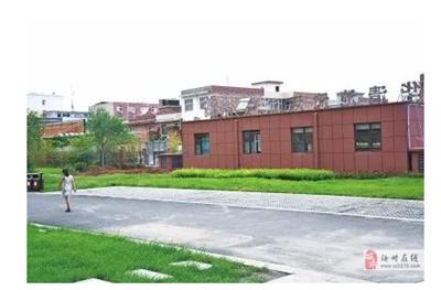 """汝州调查:城区住宅物业到底该怎么管?""""广成社区自主管理模式""""值得借鉴"""
