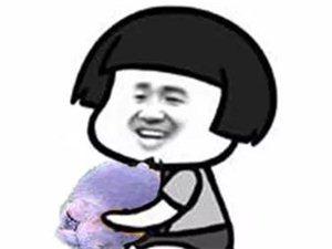 这种小野果广东人从小吃到大,全身都是宝!现在正是好时候