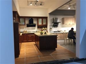 热烈欢迎柏林世家 西门子 厨房体验馆