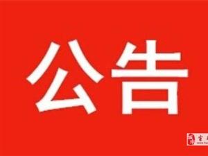 官方回复:霍邱县淮河行蓄洪区居民迁建问题
