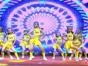 【��l】街舞演出 1080p