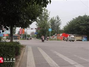 惊险!亚博体育yabo88在线这些道路上,电动车闯红灯何时休?!