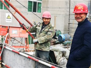 《太极城》(慈善特刊)征文:记爱心企业家杨荣玉的大爱情怀