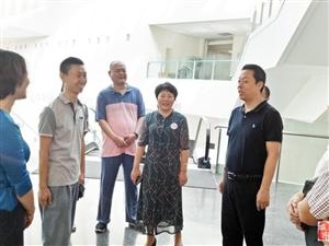 """""""印记太原""""国际创意设计作品展在太原美术馆开幕"""