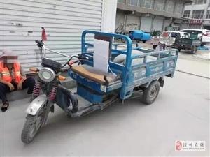 滑县网上逃犯因一起非机动车小摩擦在外省被抓捕!往哪跑?