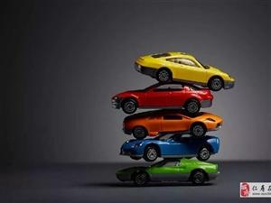 仁寿人来看看!超70万辆车紧急召回!涉及多个品牌,你的爱车也在内吗?