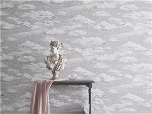 壁纸、乳胶漆、硅藻泥到底哪个好?