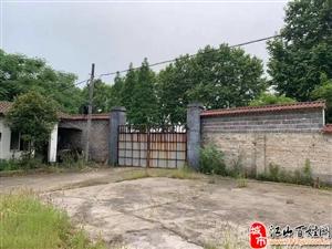 【拍卖】王江荣、郑雅萍等股权拍卖