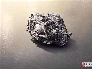 雪佛?#21363;?#30028;搭载1.3T+9AT/CVT动力系统彰显SUV实力
