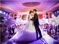 20年前的婚礼场面,潢川很多年轻人都没再见过...