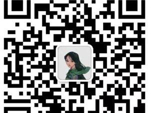 【民生・美�]天下城】邂逅美好 花漾�r光|美�]天下城花�沙���馇�硪u