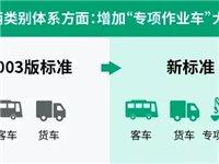 潢川司机们注意了!2019年9月1日实施新高速公路收费标准!