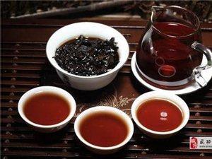 【科普武功】喝茶能防癌吗?50万中国人数据告诉你答案