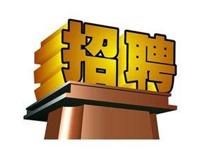 韩城古城竟藏着这样一个新潮的地方,99%的人都不知道!